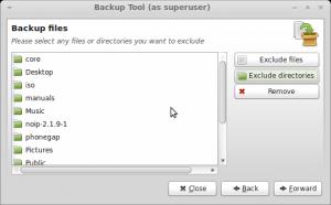 Backup Tool-4