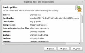 Backup Tool-5