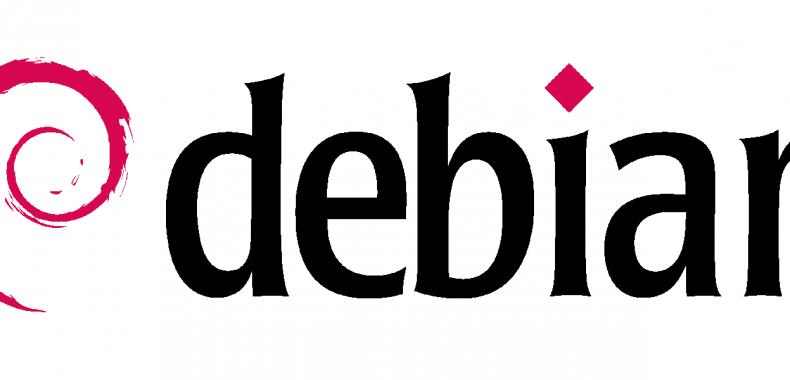 Debian consultants
