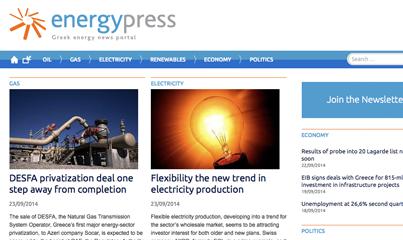 http://energypress.eu/