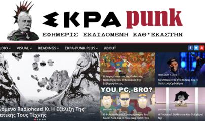 http://skra-punk.com/
