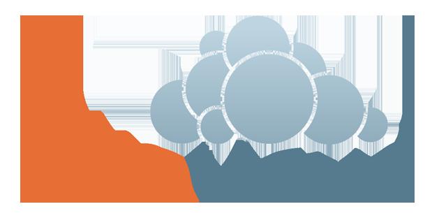Owncloud hosting