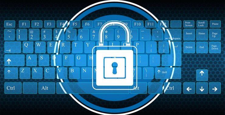 Facebook ransomware