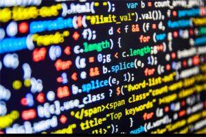 3+1 sites για εκμάθηση κώδικα