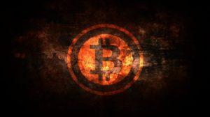 Bitcoin heat