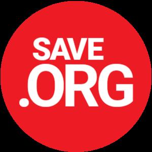 save-dotorg